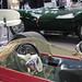 Lotus 49 1969