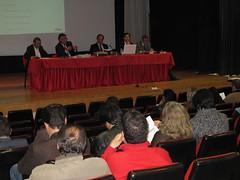 Autárquicas 2013 - Formação Faro