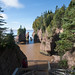 "0027-maritimes-hopewell-rocks.jpg • <a style=""font-size:0.8em;"" href=""http://www.flickr.com/photos/18570447@N02/8660686791/"" target=""_blank"">View on Flickr</a>"