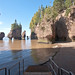 "0028-maritimes-hopewell-rocks.jpg • <a style=""font-size:0.8em;"" href=""http://www.flickr.com/photos/18570447@N02/8660687009/"" target=""_blank"">View on Flickr</a>"