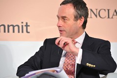 Lionel Barber (Financial Times Live) Tags: summit ft times javier financial blas global commodities lionelbarber