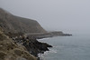 Fusión (Jonateo) Tags: california santa usa way carretera free playa eua pacífico mónica bahía