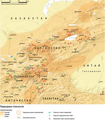 Natural hazards /   (Zoi Environment Network) Tags: china pakistan mountain afghanistan nature water ecology danger earthquake asia risk flood map disaster landslide area environment geography tajikistan uzbekistan centralasia kazakhstan region kyrgyzstan hazard zone catastrophe naturaldisaster seismic avalanche                         centralasiamountains