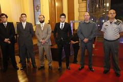 _C0A3533 (Tribunal de Justia do Estado de So Paulo) Tags: abertura da campanha corao azul tribunal de justia tjsp palacio