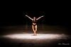 alice-8 (alan.velain) Tags: 20160525 abandonné alice cheveuxlong danceuse farine hangard jolie sexy danseuse poussière deuxpièces canon 6d alanphotographiecom alanvelain