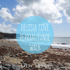 prussia-cove-walk (saltysongs) Tags: prussiacove cornwall cornish perranuthnoe