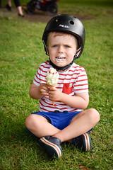 _JWT6698 (hammersmithandfulham) Tags: photographerjustinwthomas hammersmith fulham hf london borough council playday ravenscourtpark summer pokemongo parks