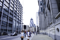 london (thisisilla) Tags: london londres londoncity holidays photostreet