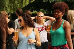 Curls (Passetti) Tags: park summer music expedition festival rotterdam open air gig pop zomer muziek euromast openair 2016 parkzicht euromastpark buitenlucht expeditionfestival