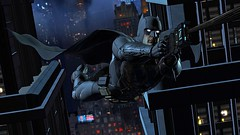 Batman: Realm Of Shadows in lk Video Yaynland (teknoporto) Tags: pc video internet batman ios android haber yeni 4k brucewayne yazlm ps4 bilgisayar teknoloji oyun uhd telltalegames fullhd realmofshadows donanm xboxone ktarihi technopat telltaleseries