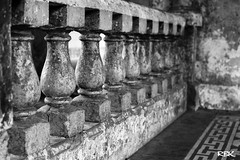 SanatorioDuran_Pasillos (Rbk Zamora) Tags: sanatorioduran pasillos panaderia