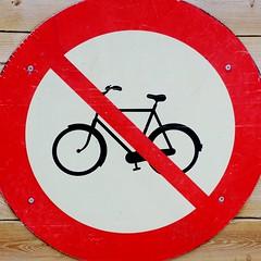 No (os♥to) Tags: sony alpha77ii a77ii ilca77m2 august2016 bike bicycle cykel fahrrad bici vélo velo bicicleta fietssykkel rower