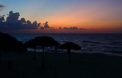 IMG_9988 (olmidi) Tags: cuba kuba isla caribe karibik island oldtimer varadero trinidad cienfuegos mar ocean
