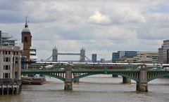 lon766 (James R fauxtoes) Tags: london uk unitedkingdom thames