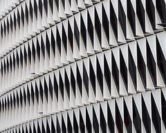 magnus effect (Cosimo Matteini) Tags: bilbo euskadi spain es cosimomatteini ep5 olympus pen m43 mft stadium csarazcarate architecture bilbao sanmamsstadium
