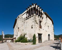 il castrum-Panorama.jpg (n'oras_et_narie) Tags: umbria italie xiii htel castrumresort ombrie italia chateau panorama