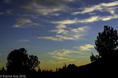 (pk_kyo) Tags: yosemite highsierraloop vogelsang backpacking dusk