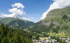 _DSC9962 (jyl4032) Tags: 2016 switzerland zermatt gornergrat