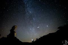 2016-08-13-Qdda_Perseidas-132-2 (Masjota65 (J.Miguel) +400.000 vistas, gracias) Tags: nocturnas nocturnes night noche nuit estrellas toiles stars cielo ciel sky