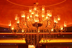 DSC_8410 (imperialcasino) Tags: imperial hotel svilengrad slot game casino bulgaristan