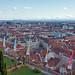 2016-08-12 08-15 Graz 075 Schlossberg