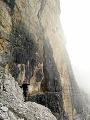 IMG_20160803_143020 (Pizzocolazz) Tags: brenta bocchettealte bocchettecentrali ferrate montagna mountains alpi