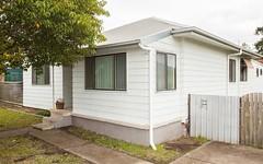 81 Rawson Street, Aberdare NSW