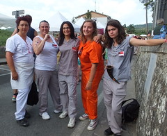 oitnb (PhoToRCh) Tags: oitnb orangeisthenewblack vinci fantasy telefilm