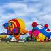 International de montgolfières de Saint-Jean-sur-Richelieu 53