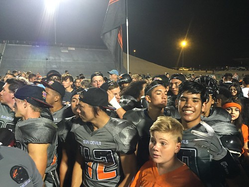 """2016 Apple Valley vs Victor Valley • <a style=""""font-size:0.8em;"""" href=""""http://www.flickr.com/photos/134567481@N04/29105970944/"""" target=""""_blank"""">View on Flickr</a>"""