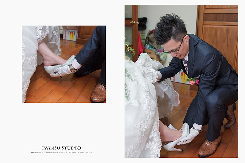 29107533754 aabe14573e o - [台中婚攝] 婚禮攝影@君庭婚宴莊園 宗霖 & 盈琦