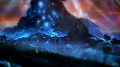 387290_20160918122529_1 (fettouhi) Tags: ori the blind forest fettouhi games