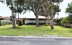 47 Williams Crescent, Wooli NSW