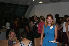 IMG_5174 (regensw) Tags: ewire entrepreneurial women renewable energy