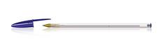caneta BIC (fabionadda@gmail.com) Tags: desenho indesign illustration caneta bic pencil vector vetor