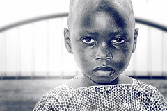 A theme for a story (Ram Iyer Photography) Tags: portrait africa nigeria girl children ebola travel ngo nationalgeographic ramiyer nikon d5300 55200 naturallighting mono speedlite spectacular advertisement published amazing sharp