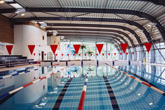 piscine-alfortville-0039 (vertmarine) Tags: 2016 alfortville centreaquatique centreaquatiquedalfortville clore couleur eau europe france horizontale iledefrance loisirs nage natation piscine sport valdemarne fr