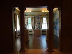 Tulsa '16 (faun070) Tags: tulsa philbrookmuseum threegraces usa america