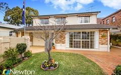 19 Greygum Place, Gymea Bay NSW