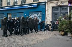 GR012829.jpg (Reportages ici et ailleurs) Tags: manifestation yannrenoult elkhomri paris rentre syndicat autonomes demonstration protest violencespolicires loidutravail