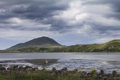 Roadtrippin' (~Saoirse~) Tags: roadtrip ireland home canon60d connemara galway eire mountain river landscape westireland adventure