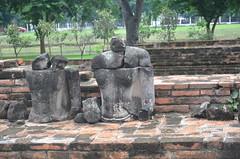WKK_5180 (kongkham35@hotmail.com) Tags: ayuthaya thailand nikon1685 nikond7000