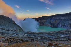 WB1A1594-294 (Lauren Philippe) Tags: du11juinau25juin2016 indonesia indonsie java kalahijen volcan souffre sulphur