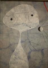 Nachos - 607 (Gaetano Prisco) Tags: museum madrid spain art dali dal mir picasso red blue colors drawings draw paints concepts surrealism futurism vanguard
