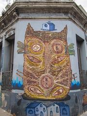"Montevideo <a style=""margin-left:10px; font-size:0.8em;"" href=""http://www.flickr.com/photos/127723101@N04/29715539866/"" target=""_blank"">@flickr</a>"
