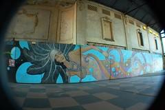 street art (f.tyrrell717) Tags: street art asbury park nj shore