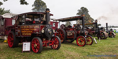 IMG_5753_Bedfordshire Steam & Country Fayre 2016 (GRAHAM CHRIMES) Tags: bedfordshiresteamcountryfayre2016 bedfordshiresteamrally 2016 bedford bedfordshire oldwarden shuttleworth bseps bsepsrally steam steamrally steamfair showground steamengine show steamenginerally traction transport tractionengine tractionenginerally heritage historic photography photos preservation photo classic bedfordshirerally wwwheritagephotoscouk vintage vehicle vehicles vintagevehiclerally rally restoration foden dtype timber tractor duchessofgloucester 14084 1933 amb300 burrell goldmedal thecranleighbelle tinkerbell 4072 1927 ph2900