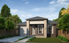 Lot 208 Ridgeline Drive, The Ponds NSW