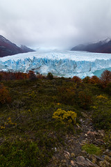 13970302680_5e3739092e_o (FelipeDiazCelery) Tags: argentina patagonia glaciar perito moreno