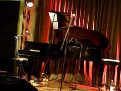 16-09-17 SIR (3) (Gaga Nielsen) Tags: flgel grandpiano grnersalon berlin mitte statthollywoodschaukeln